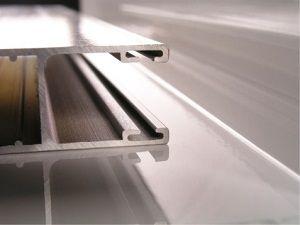 Stolarka z aluminium kontra PCV. Zestawienie porównawcze