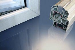 Co decyduje o energooszczędności okna?