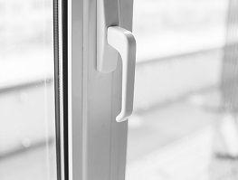 Parametry izolacyjne stolarki aluminiowej